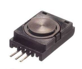 Miniature Compression Load Cells | Tension Micro Load Cells