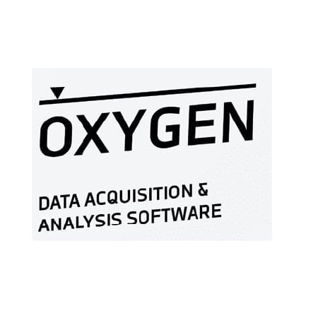 Data Acquisition & Analysis Software