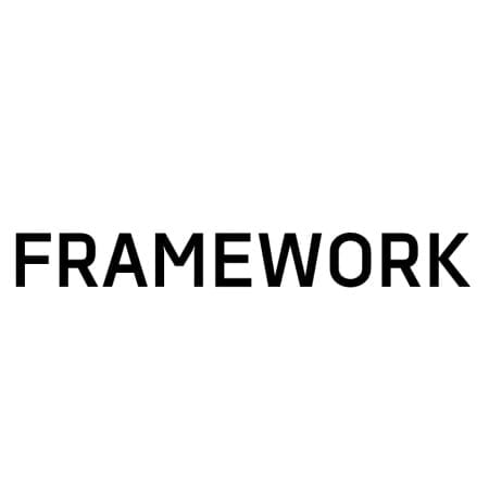 Framework Create Your Own System